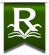 Ronsdale logo